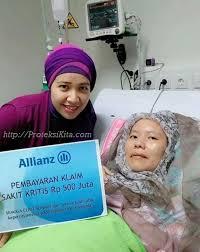 allianz11