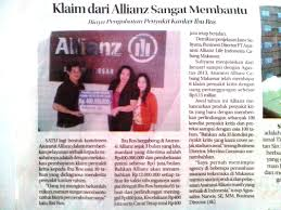 allianz5