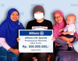 allianz9