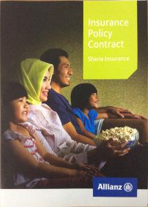 cover-polis-tapro-syariah