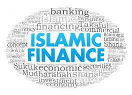 islamicgin