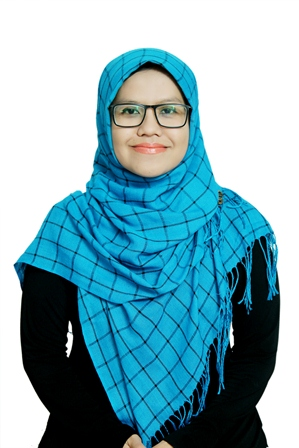 0813-2067-1151, Agen Asuransi Syariah, Konsultan Asuransi Syariah, Agen Asuransi Allianz