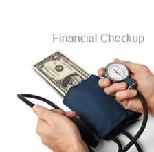 financial-checkup