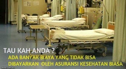 rumah-sakit-EDIT