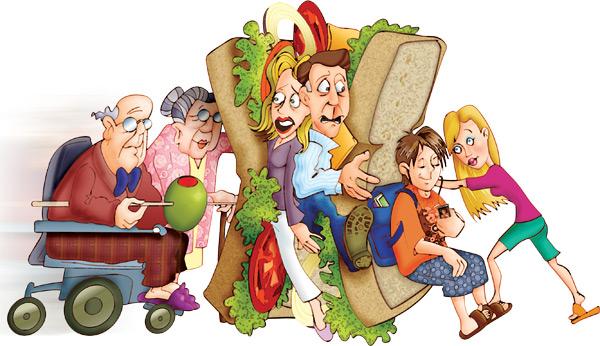 sandwich-generation-563becb0c723bd43053d6e60
