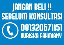 CALL ME 4