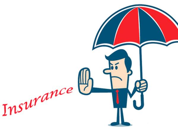 et-wealth-5-wrong-reasons-to-buy-life-insurance