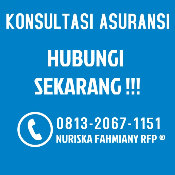 WA +62 813-2067-1151, Agen Asuransi Syariah, Konsultan Asuransi Syariah, Agen Asuransi Allianz
