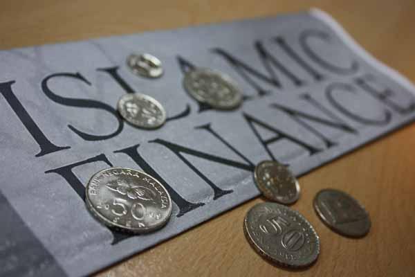 islamic-finance7